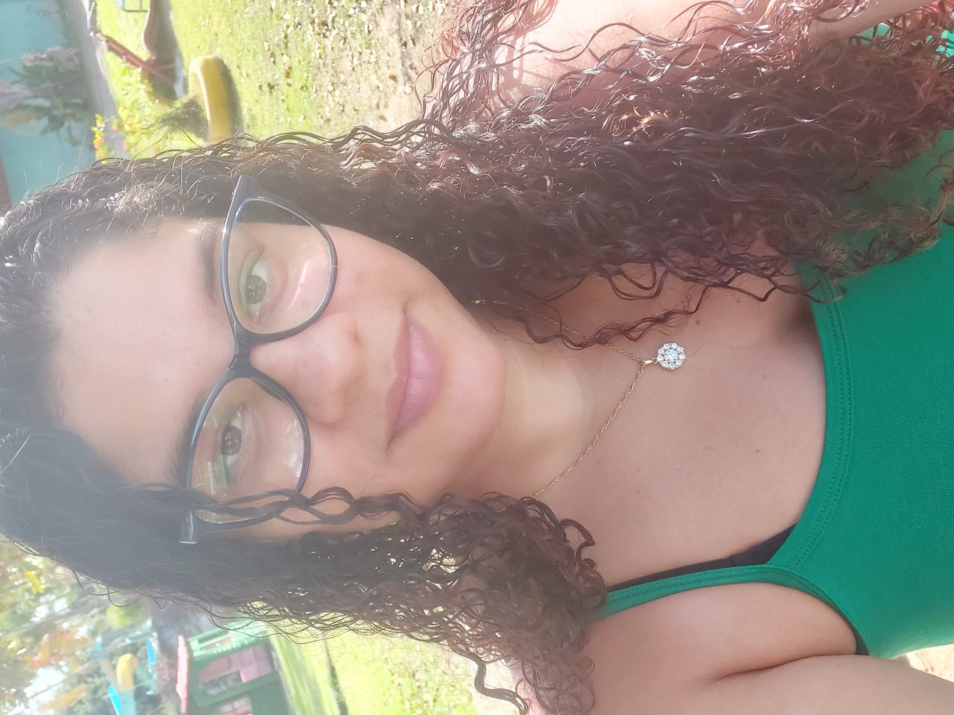 Letícia Felippe