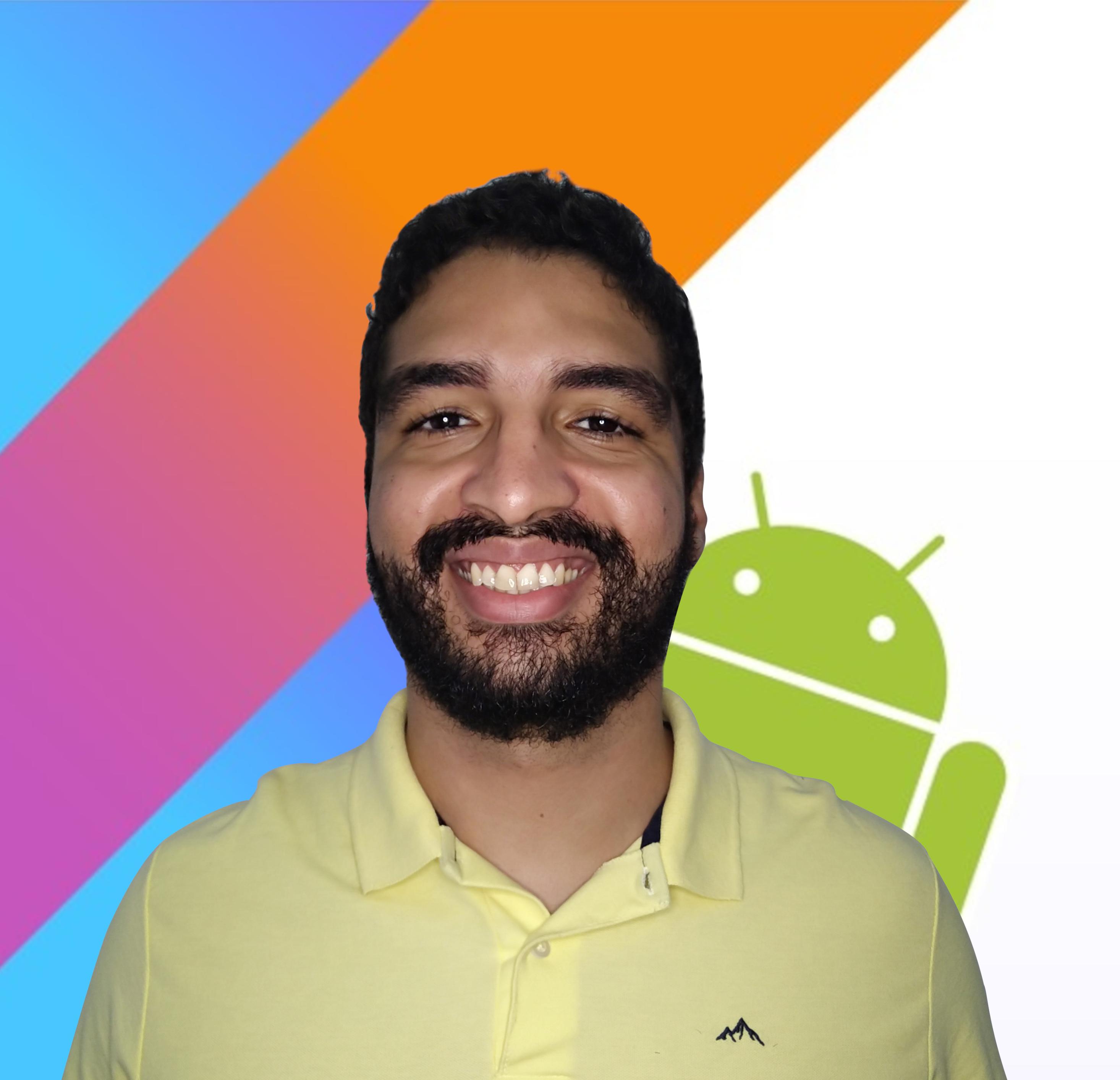 Luís Amorim