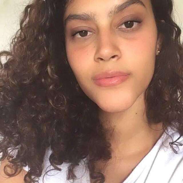 Rosana Viana