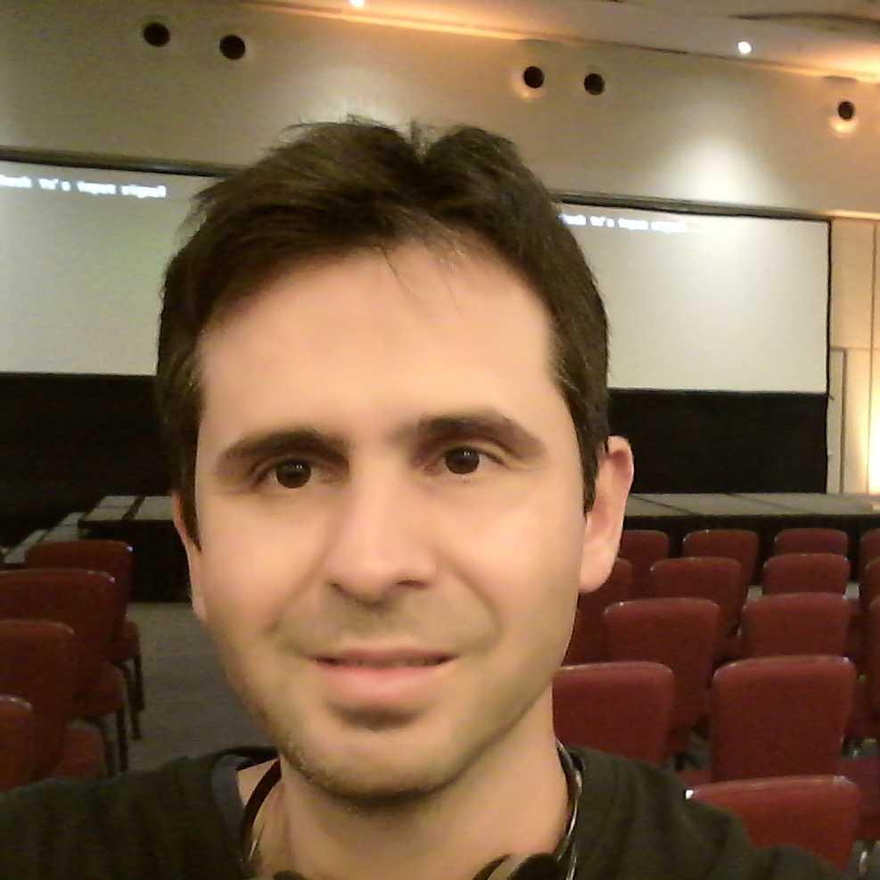 Thomaz Neto