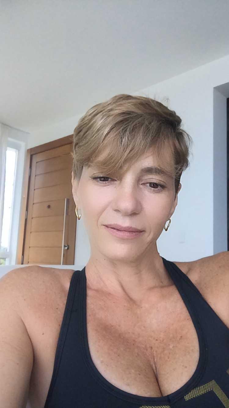Claudia Terra