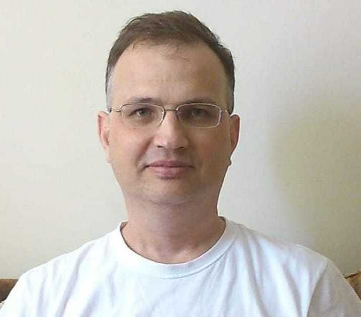 Edilson Marchauek