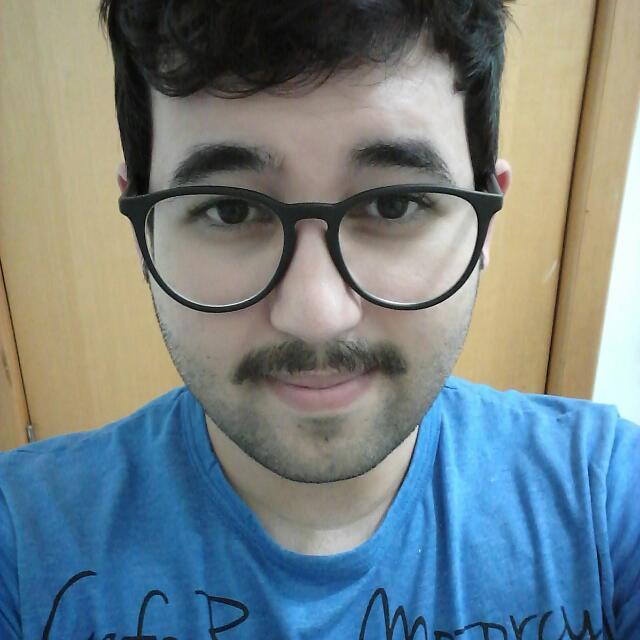 Gustavo Tanques