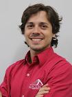Renan Andrusiac