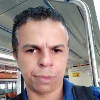 Roberto Neres