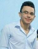 Ruann Campos