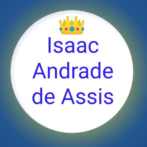 Isaac Assis