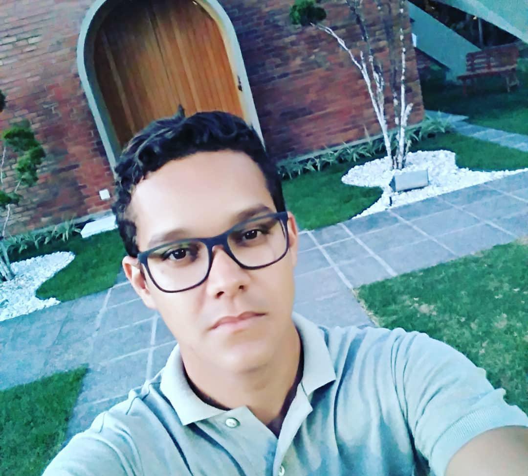 Eduardo Junior