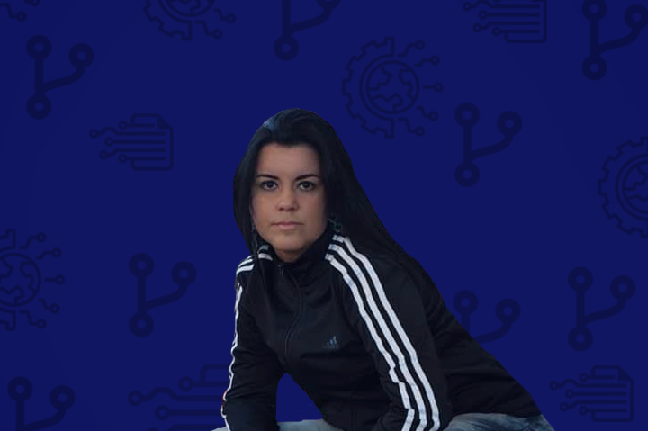 Renata Bezerra