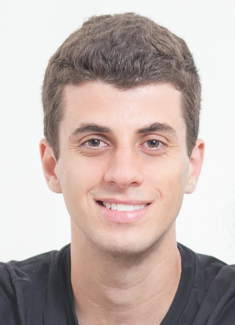 Pedro Martins