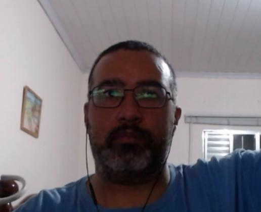 Ricardo Araújo