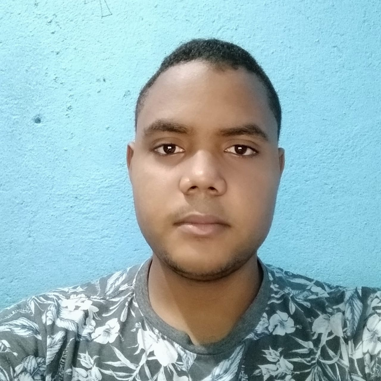 Cleby Silva