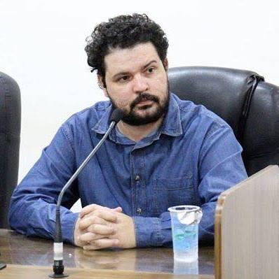 Enio Santos