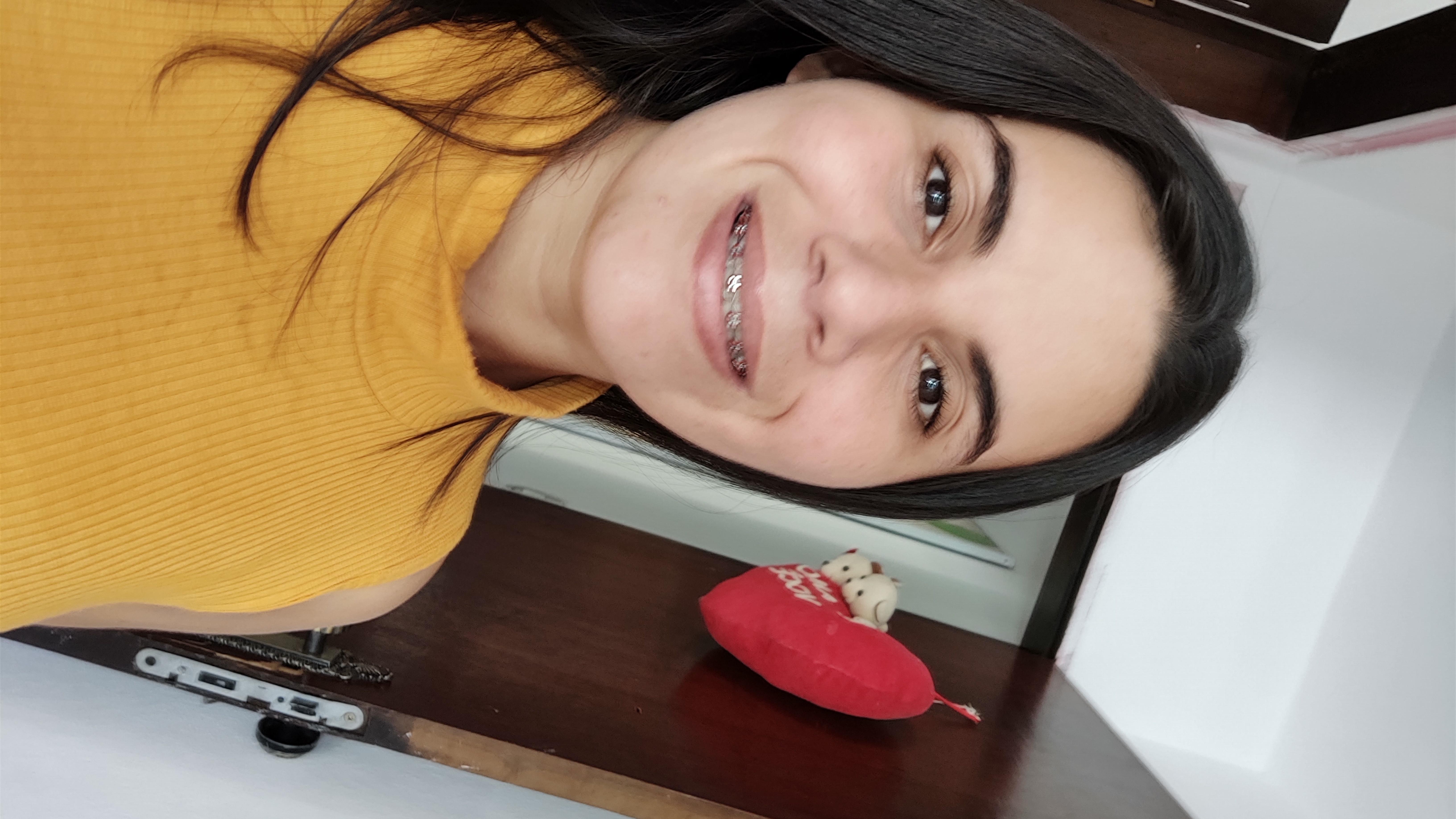 Rosimeire Pereira