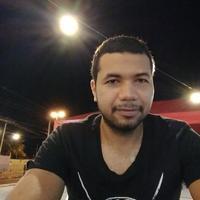 Suelton Silva