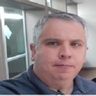 José Júnior