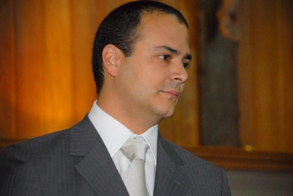 Eduardo Marzano