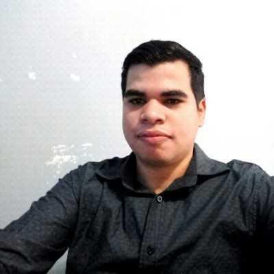Joabe Costa
