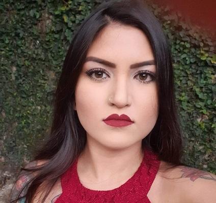 Paola Garbato