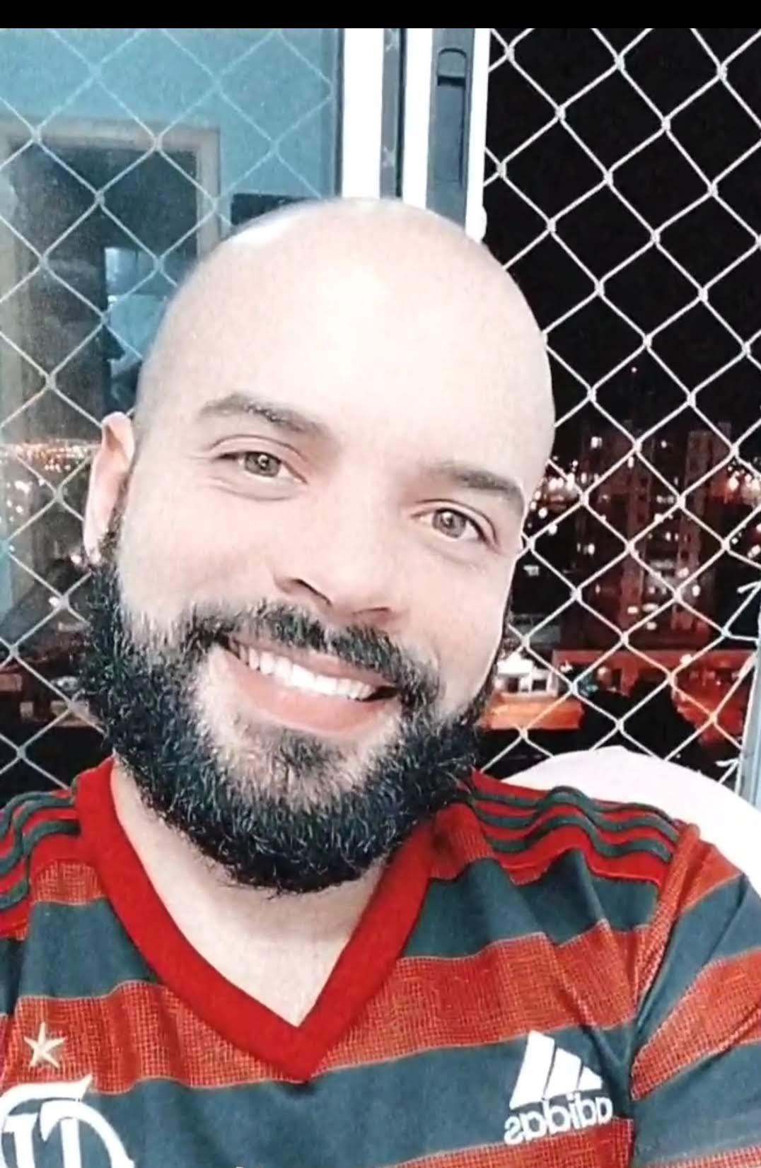 Hewerton Soares