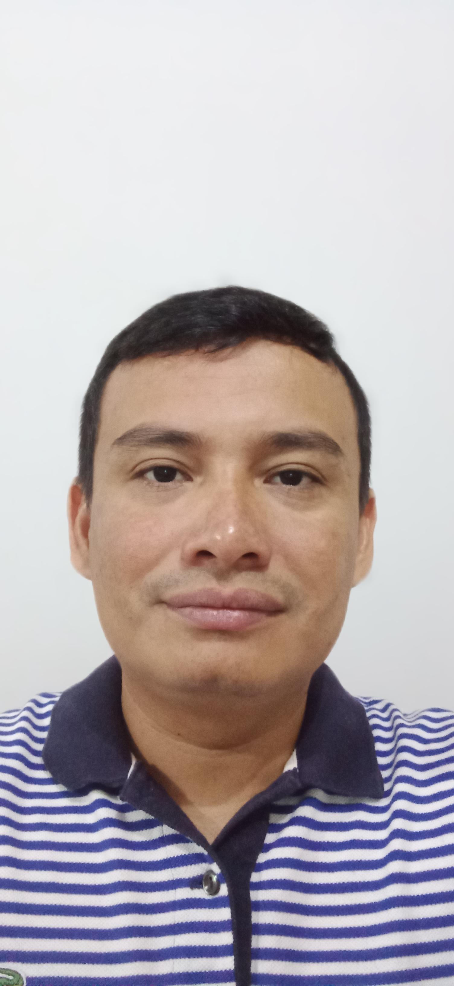 Dievan Silva