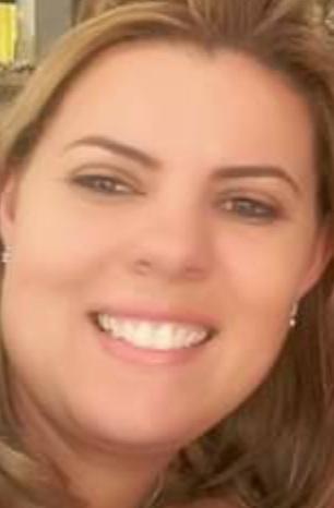 Raquel Mesquita