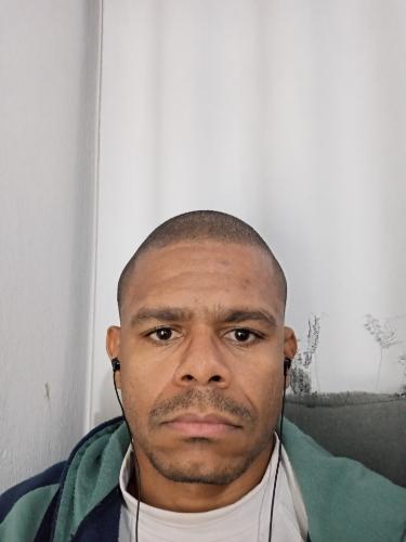 EMANOEL Santos