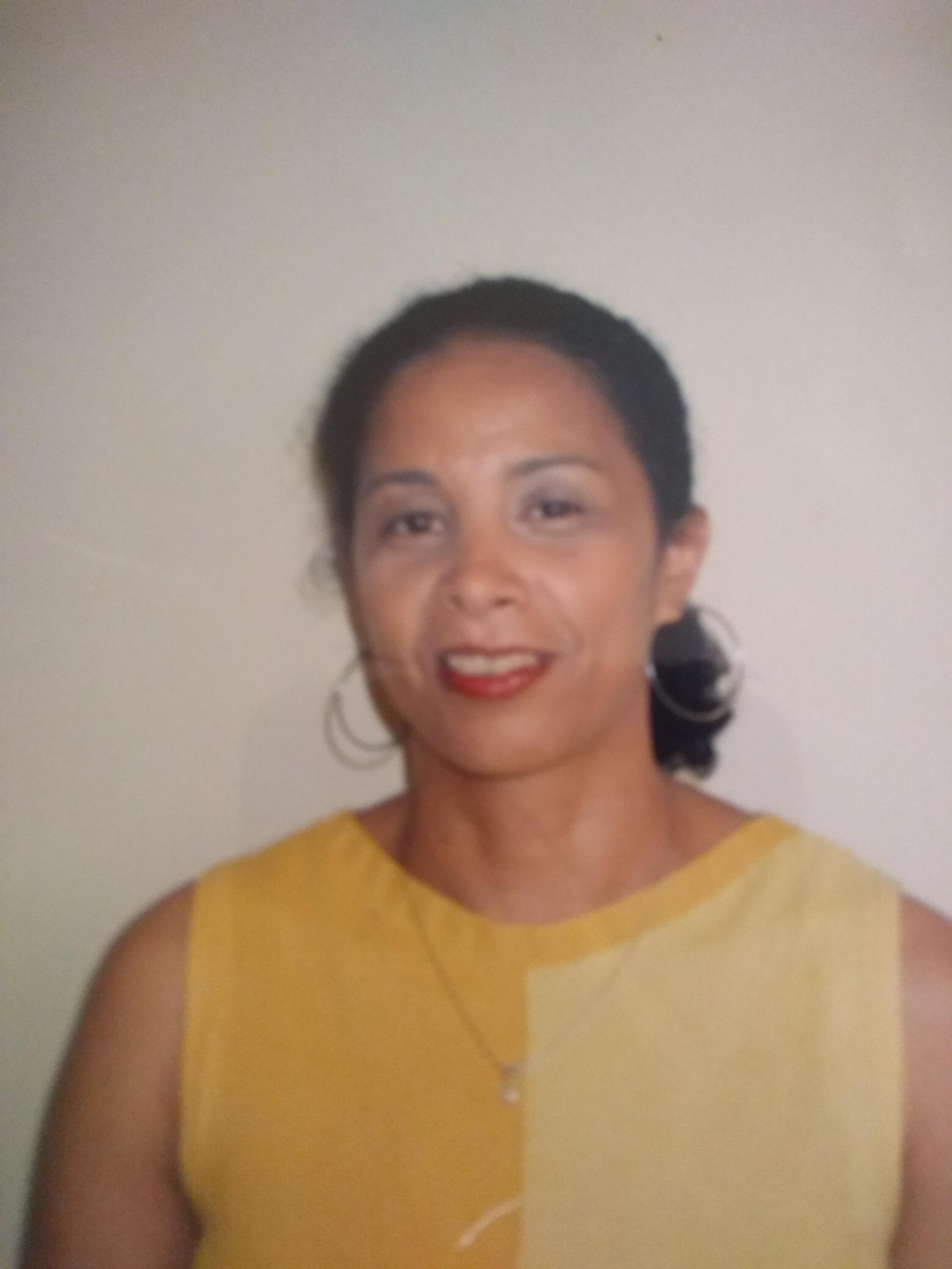 Edna Ferreira