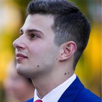 Patrick Fontana