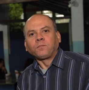 Luiz Vieira