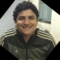 Adriel Muniz