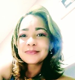 Fabiana Almeida