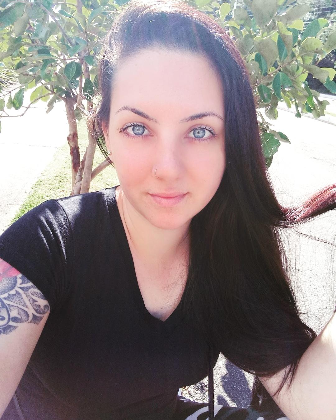 Alessandra Schmaedecke
