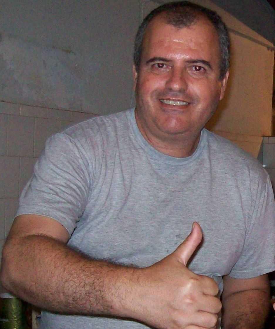 Rogerio Macedo