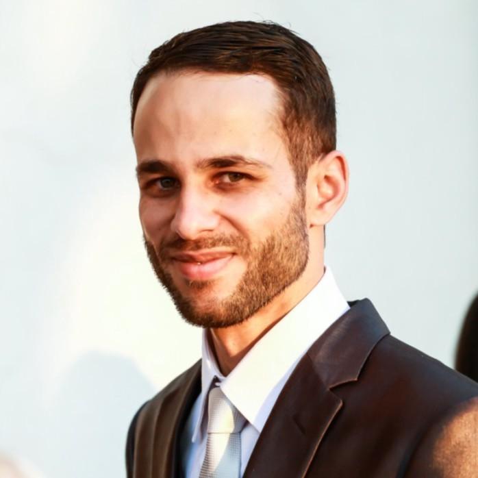 Vinicios Silva