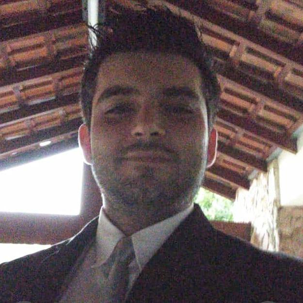 Guilherme Dellatin