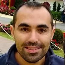 Renan Fretta