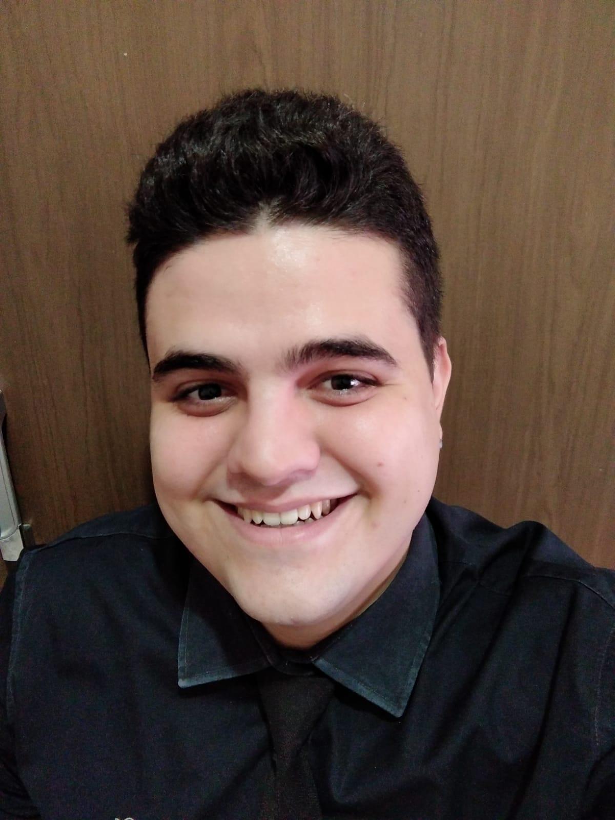 Rafael Assis