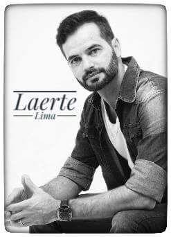 Laerte Lima