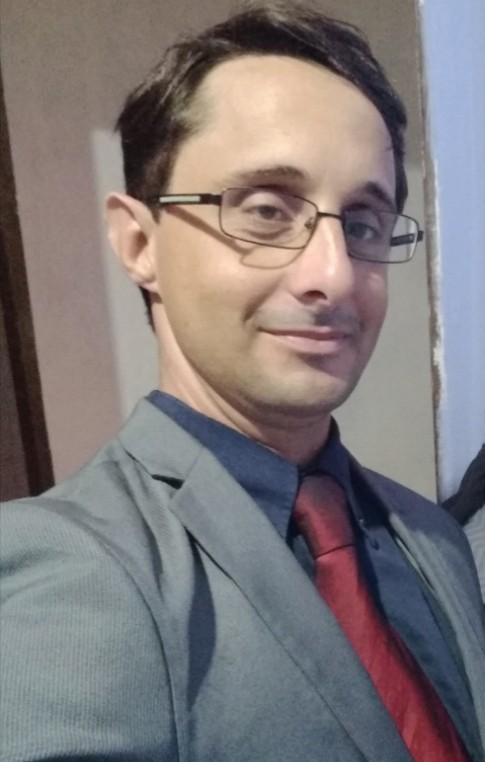 Yuri Freitas