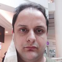 Luís Simas
