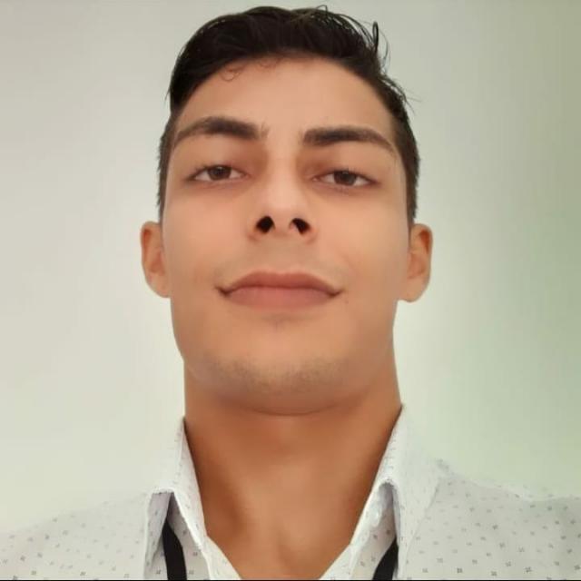 Gustavo Leal