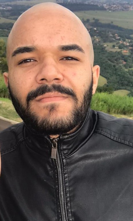Kelwin Santos