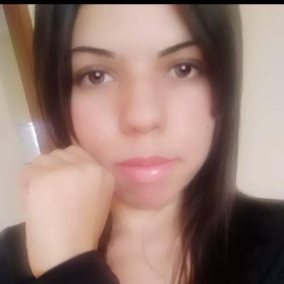 Érika Santos