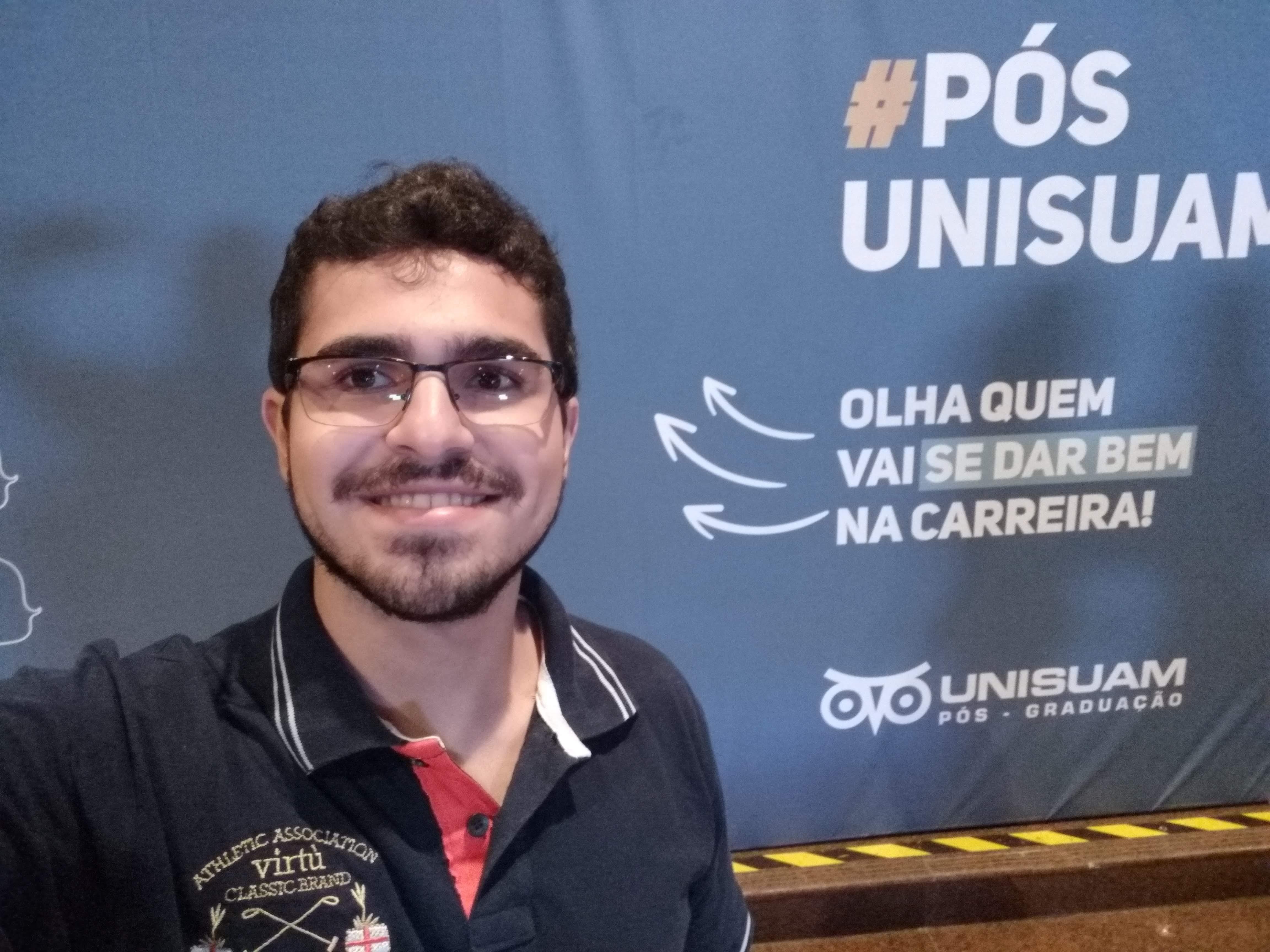 Cyro Cunha