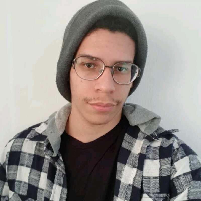 Murillo Júlio