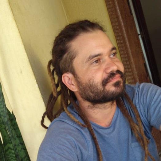 Douglas Assunção