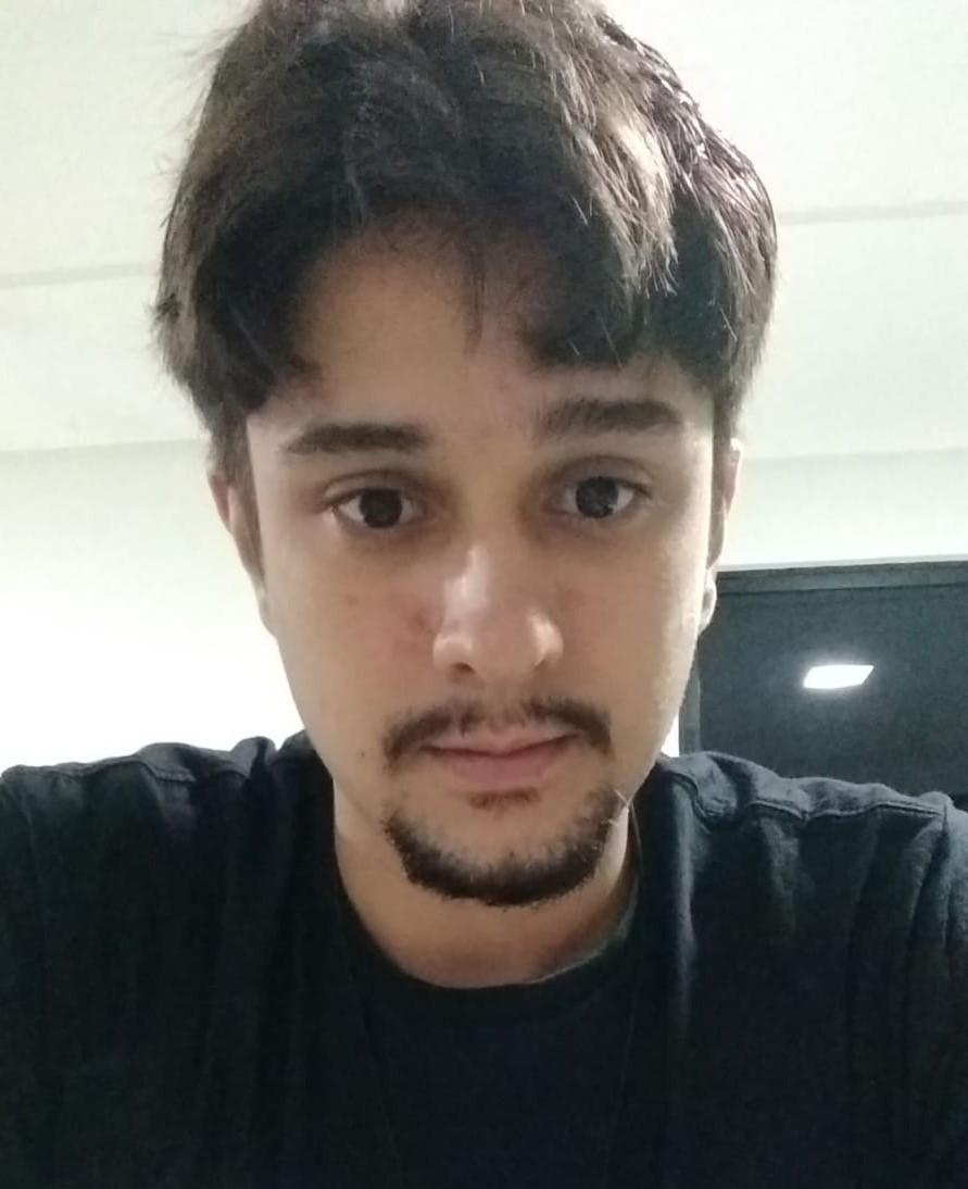 Wilian Oliveira