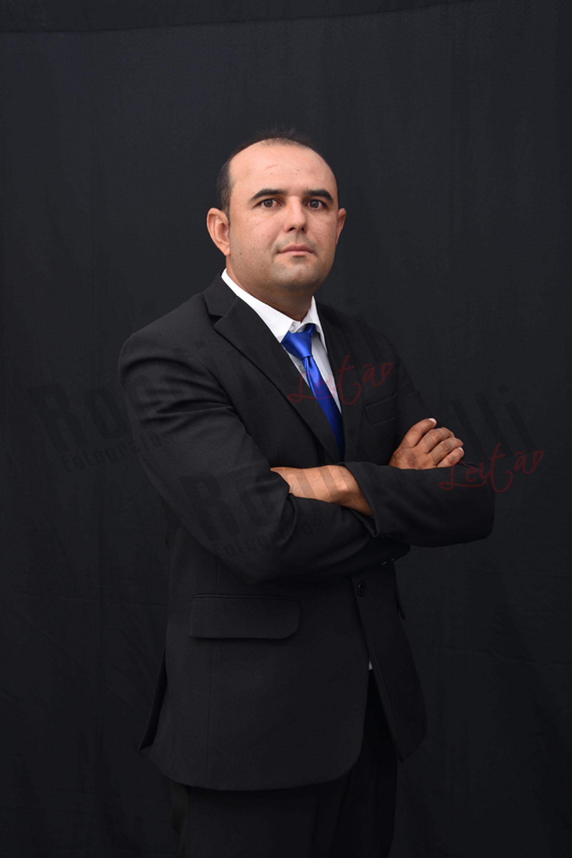 Wyltamar Oliveira