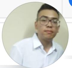 Adevan Santos